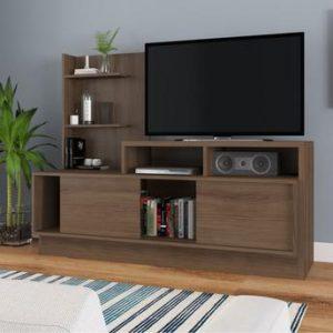 montador de móveis em boa vista rr